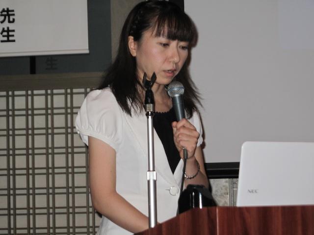 dr.yokoyama